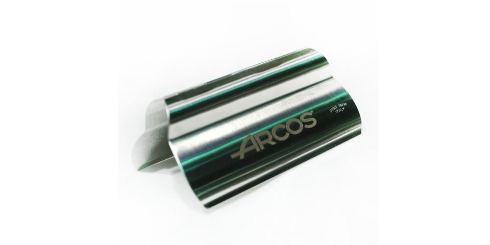 Pinces en acier inoxydable Arcos pour jambon ref. 605100