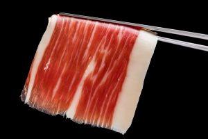 acheter jambon iberique support jambon France europe